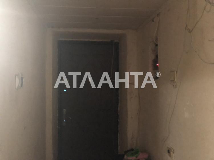 Продается 2-комнатная Квартира на ул. Мира Пр. (Ленина) — 35 000 у.е. (фото №9)