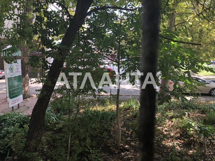 Продается 2-комнатная Квартира на ул. Мира Пр. (Ленина) — 35 000 у.е. (фото №10)