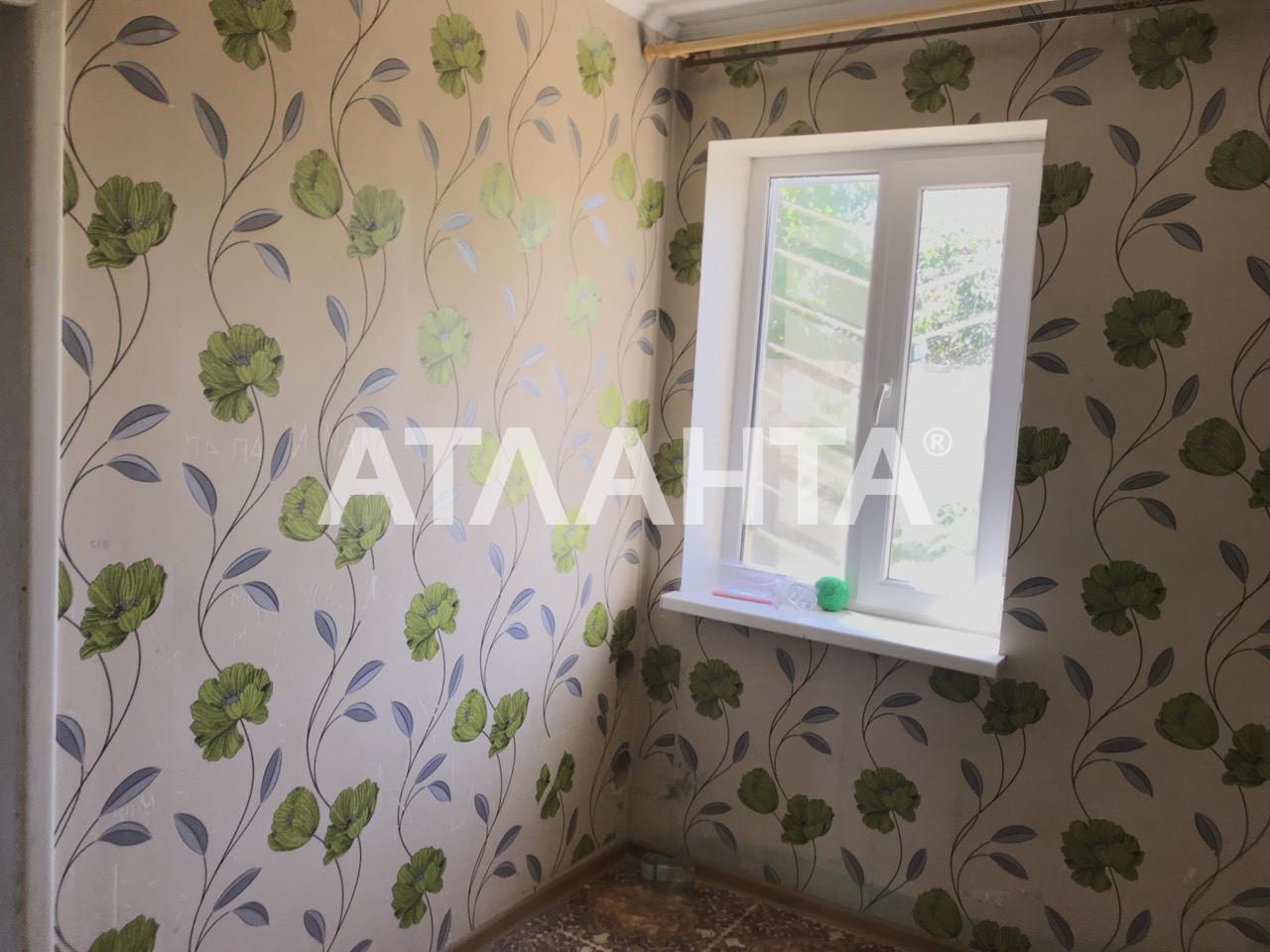 Продается Дача на ул. Медицинская — 10 500 у.е. (фото №5)