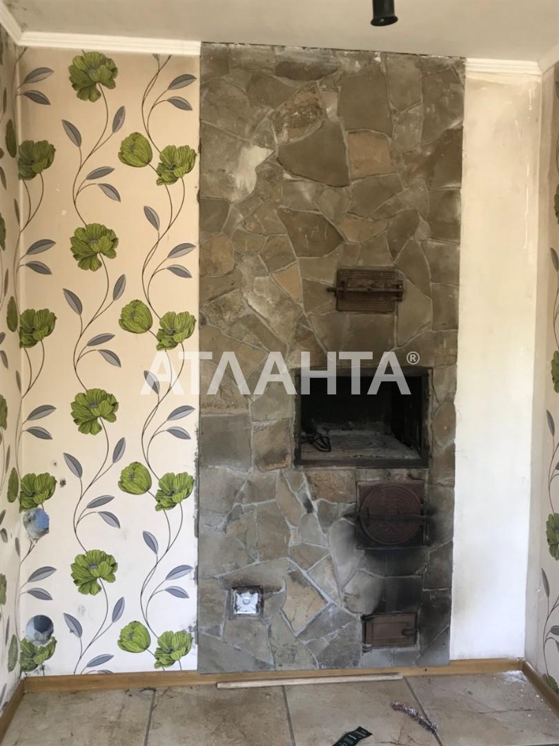 Продается Дача на ул. Медицинская — 10 500 у.е. (фото №6)