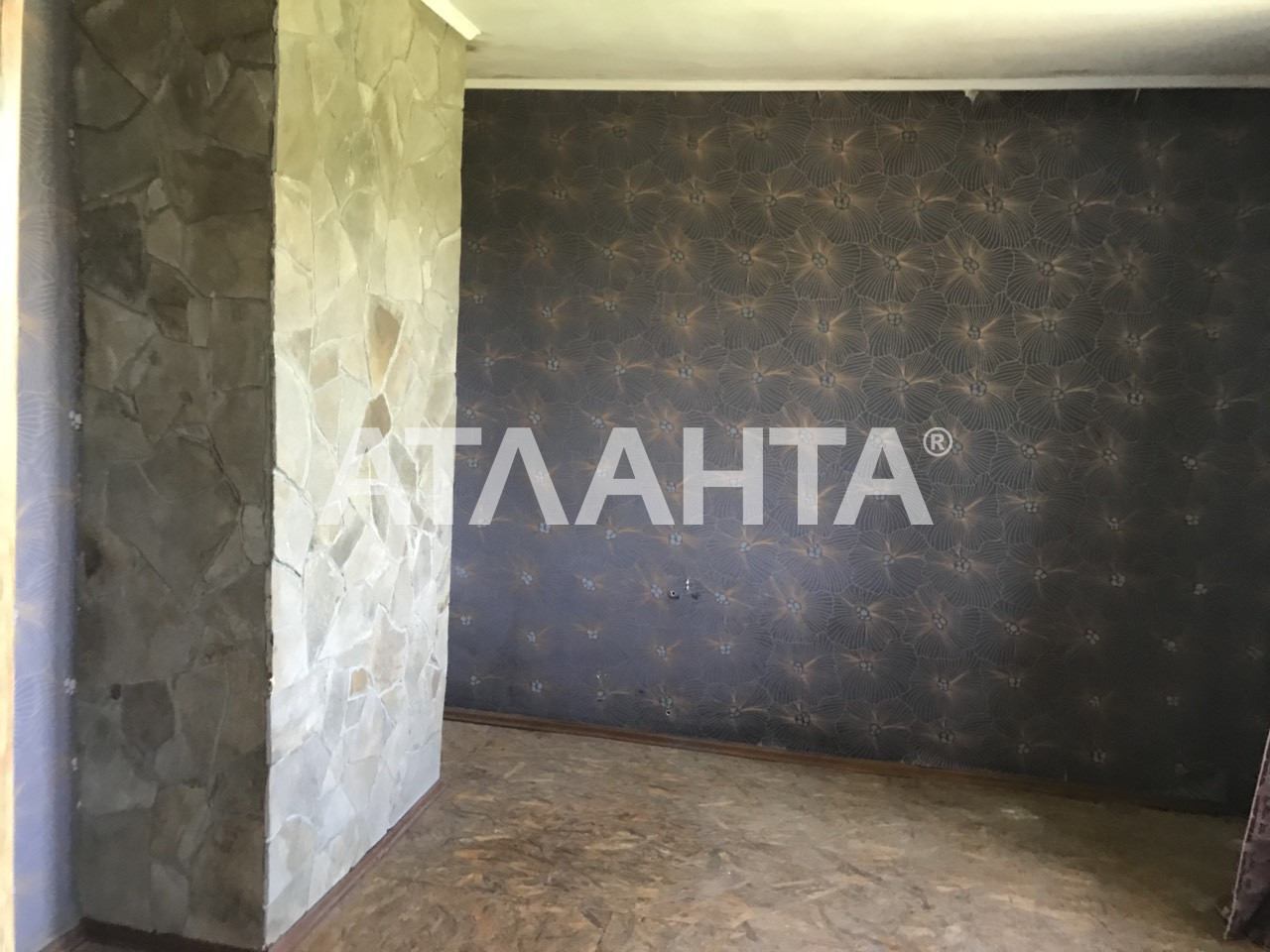 Продается Дача на ул. Медицинская — 10 500 у.е. (фото №7)