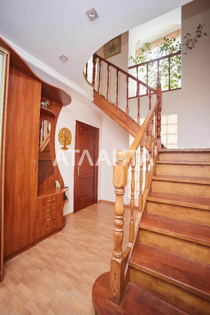 Продается Многоуровневая Квартира на ул. Посмитного — 295 000 у.е. (фото №4)