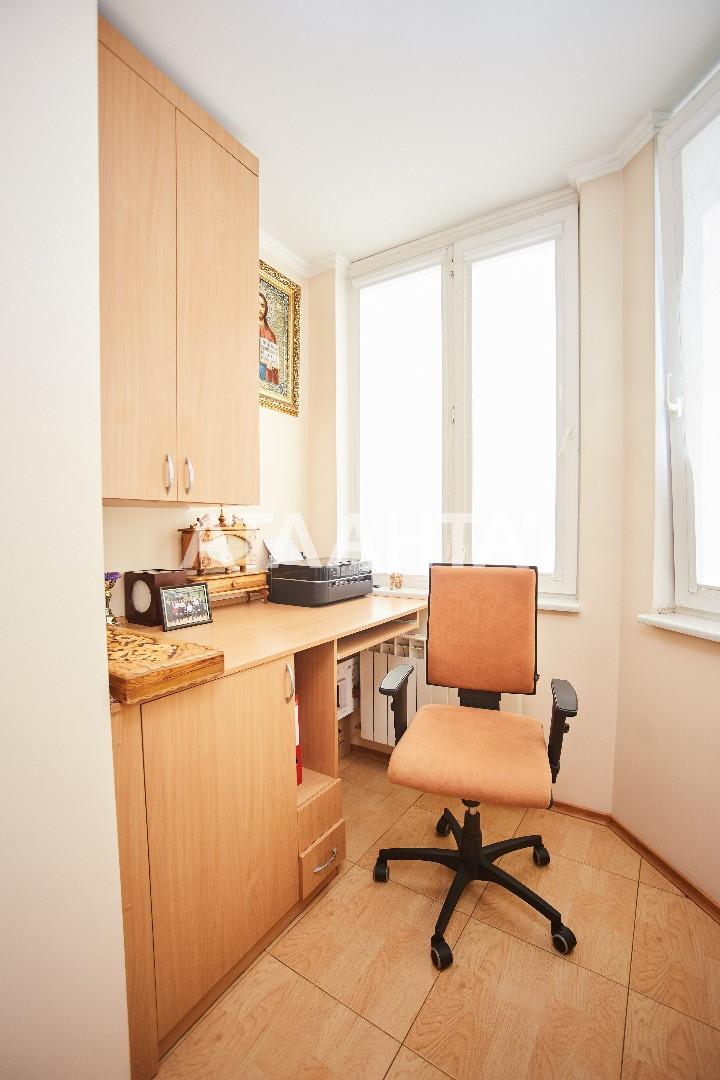 Продается Многоуровневая Квартира на ул. Посмитного — 295 000 у.е. (фото №5)