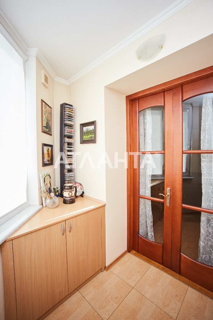 Продается Многоуровневая Квартира на ул. Посмитного — 295 000 у.е. (фото №6)