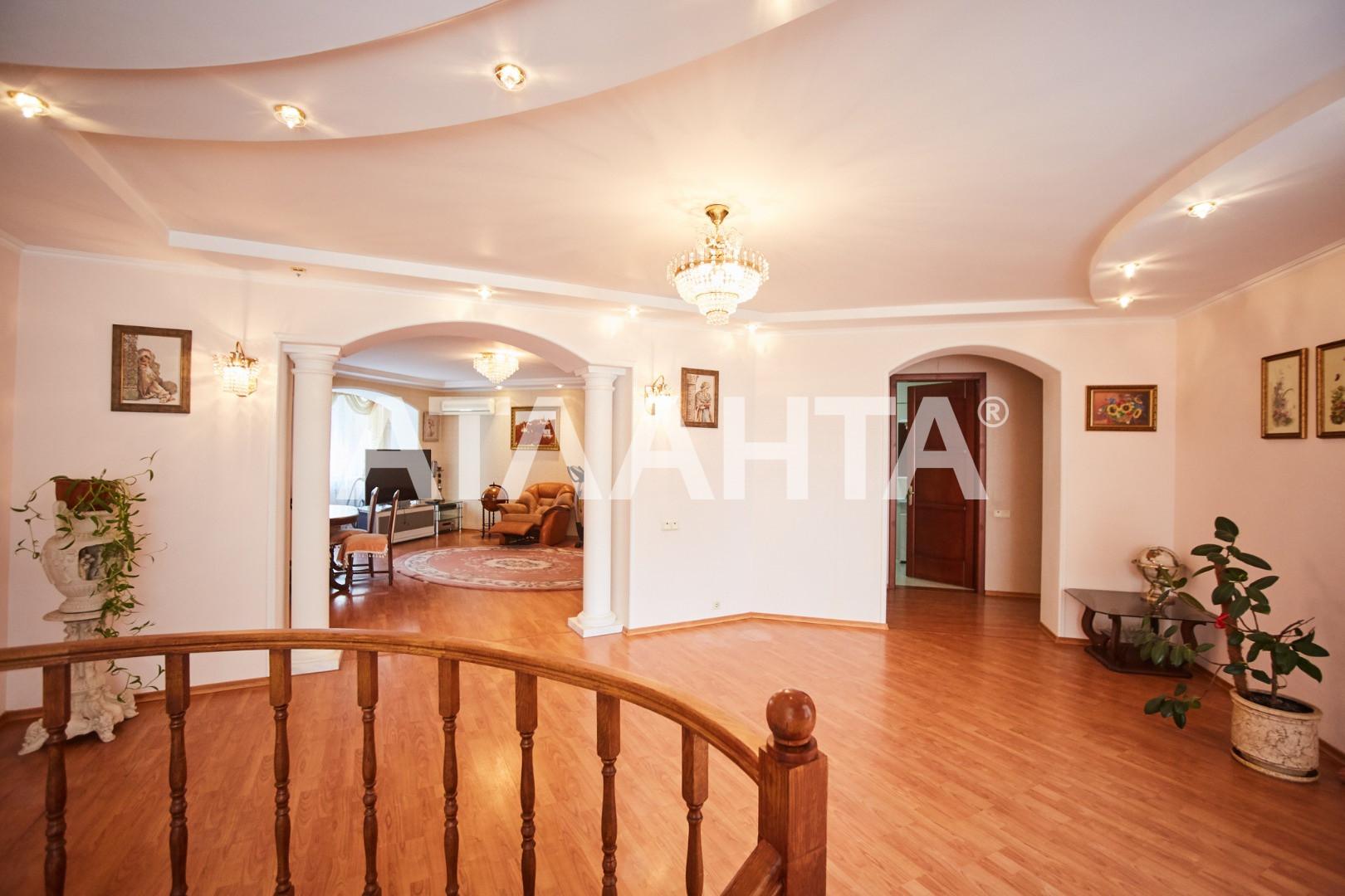 Продается Многоуровневая Квартира на ул. Посмитного — 295 000 у.е. (фото №16)