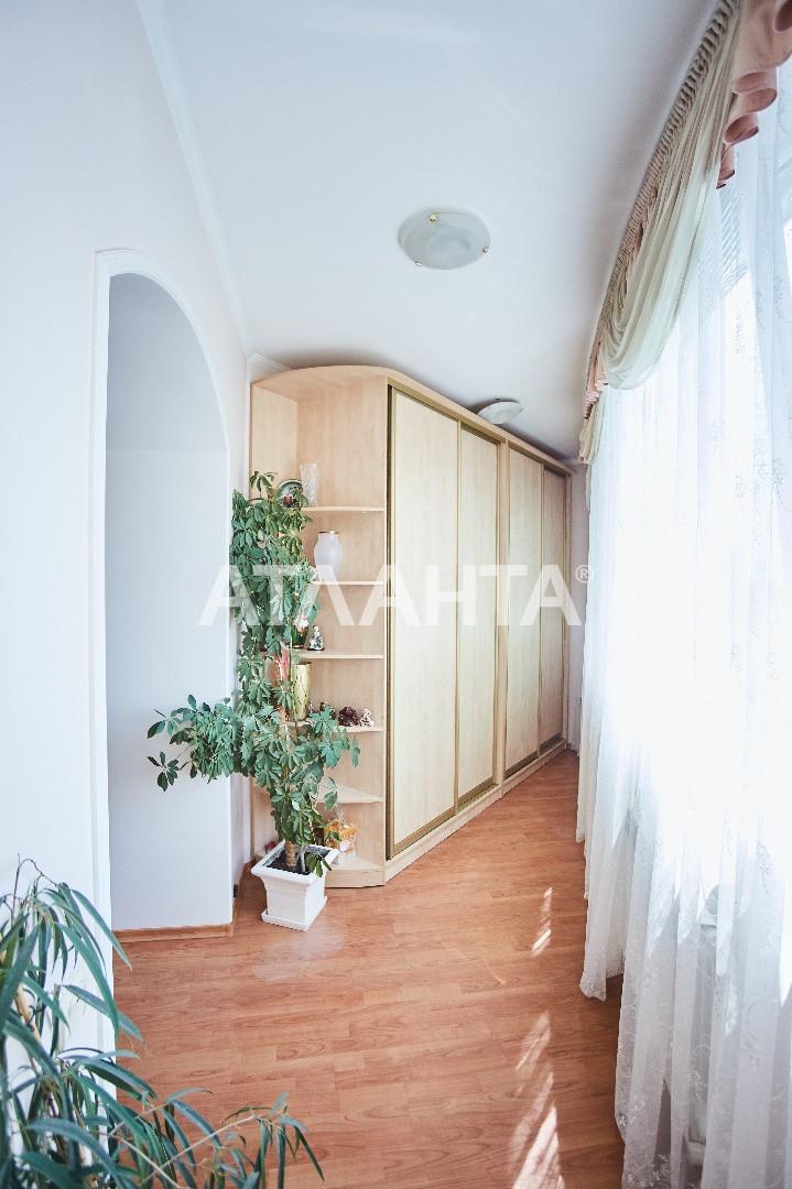 Продается Многоуровневая Квартира на ул. Посмитного — 295 000 у.е. (фото №17)