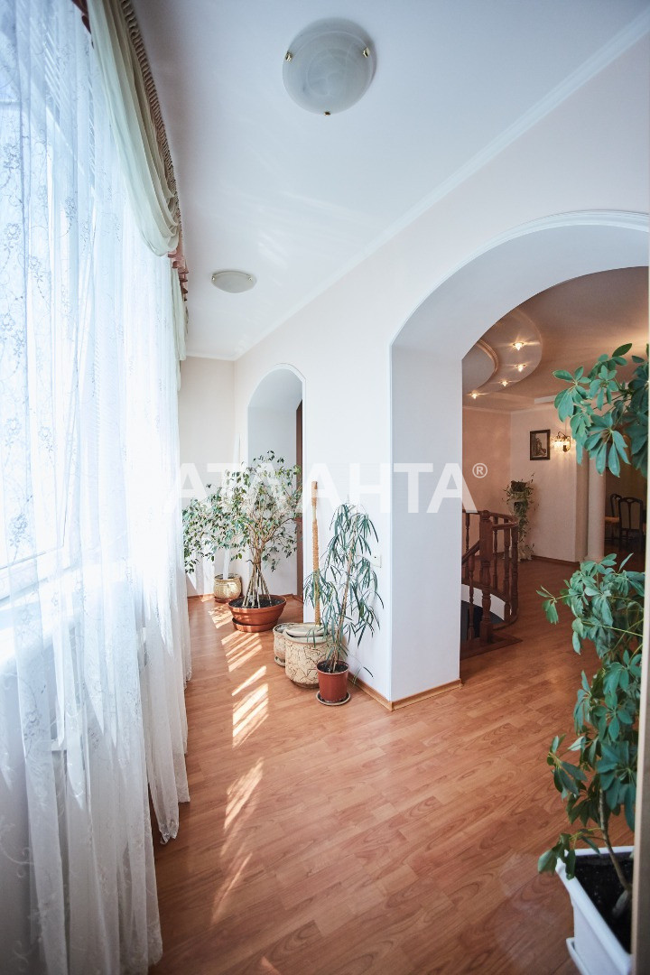 Продается Многоуровневая Квартира на ул. Посмитного — 295 000 у.е. (фото №18)