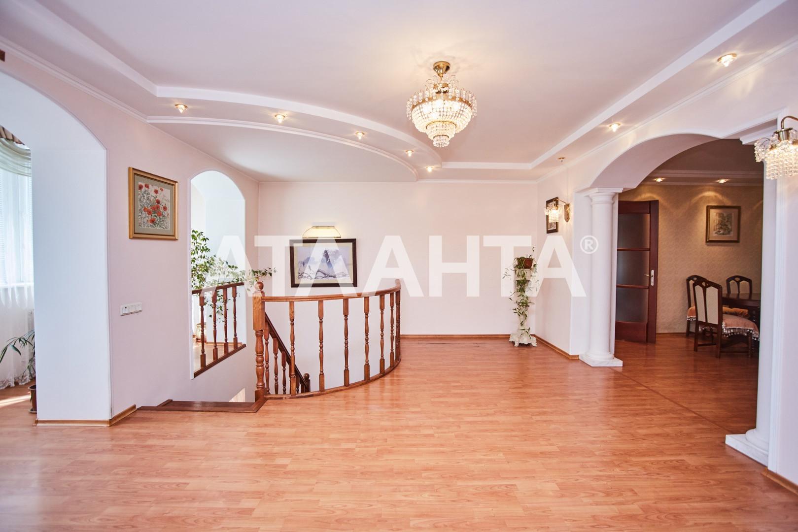 Продается Многоуровневая Квартира на ул. Посмитного — 295 000 у.е. (фото №19)