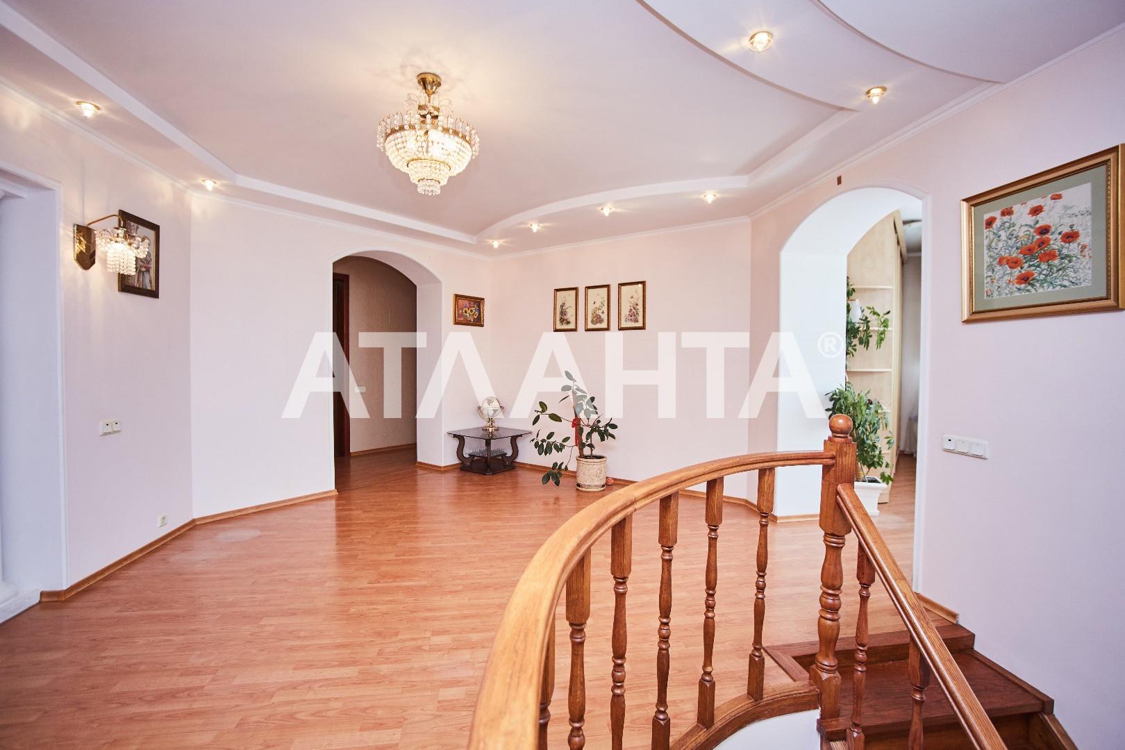 Продается Многоуровневая Квартира на ул. Посмитного — 295 000 у.е. (фото №20)