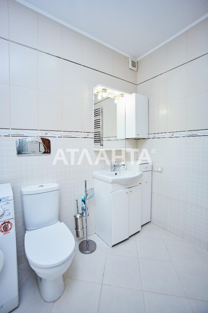 Продается Многоуровневая Квартира на ул. Посмитного — 295 000 у.е. (фото №21)