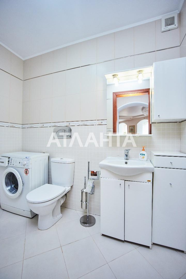 Продается Многоуровневая Квартира на ул. Посмитного — 295 000 у.е. (фото №22)