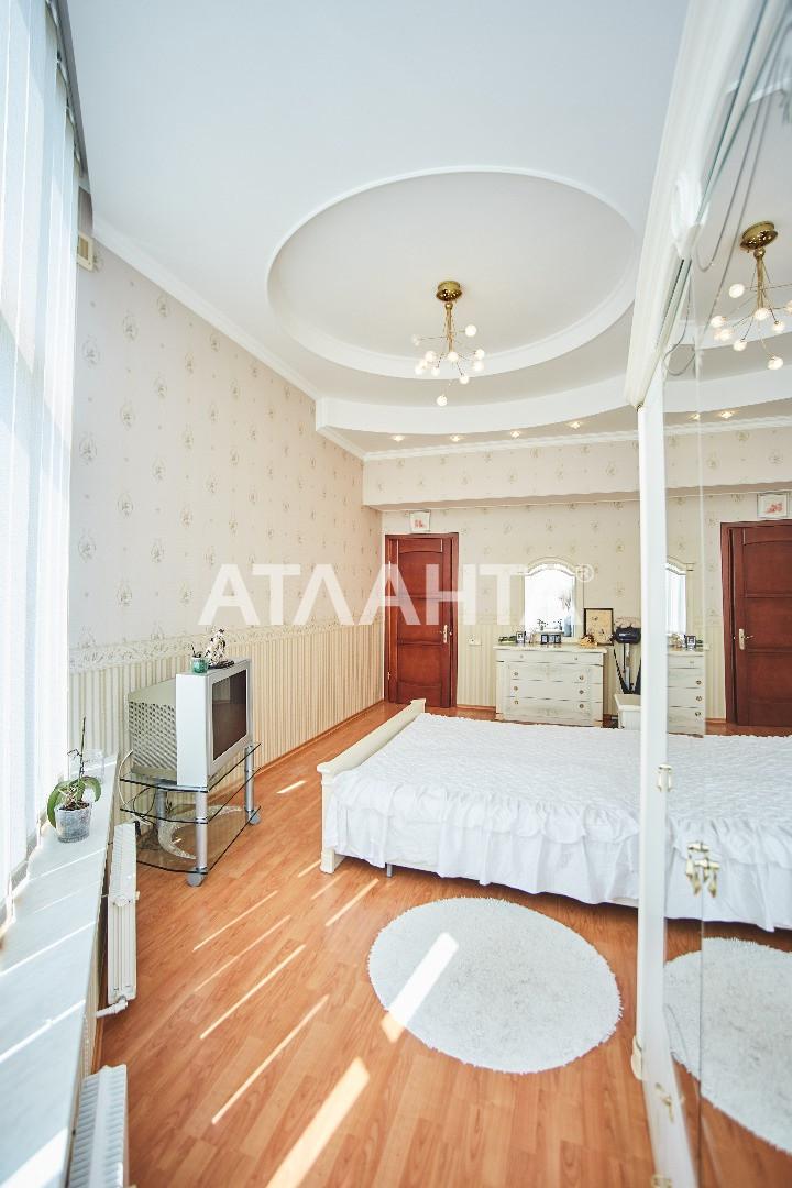 Продается Многоуровневая Квартира на ул. Посмитного — 295 000 у.е. (фото №28)