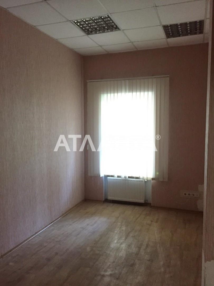 Продается Помещение на ул. Большая Арнаутская (Чкалова) — 75 000 у.е. (фото №10)