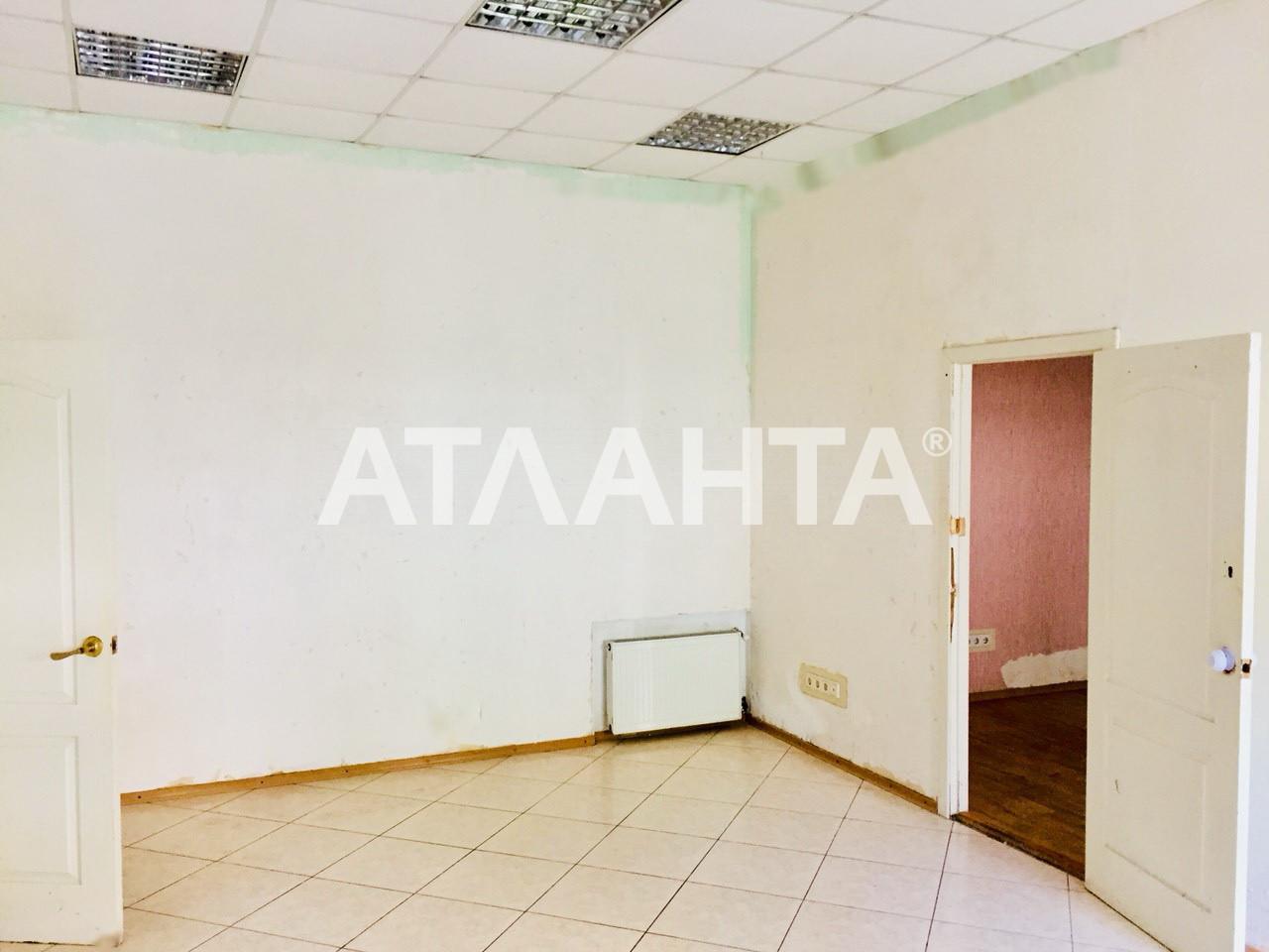 Продается Помещение на ул. Большая Арнаутская (Чкалова) — 75 000 у.е. (фото №4)