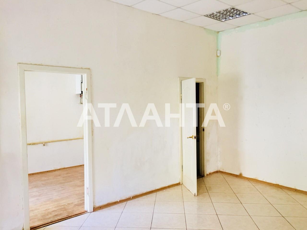 Продается Помещение на ул. Большая Арнаутская (Чкалова) — 75 000 у.е. (фото №5)
