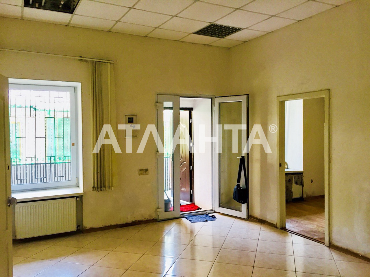Продается Помещение на ул. Большая Арнаутская (Чкалова) — 75 000 у.е. (фото №6)