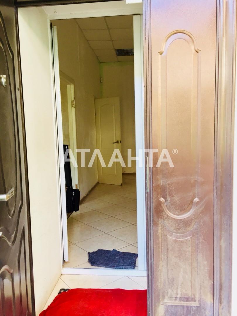 Продается Помещение на ул. Большая Арнаутская (Чкалова) — 75 000 у.е. (фото №7)