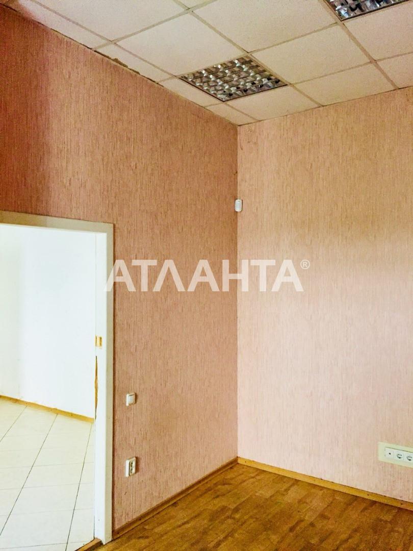 Продается Помещение на ул. Большая Арнаутская (Чкалова) — 75 000 у.е. (фото №11)
