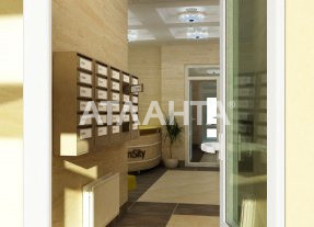 Продается Офис на ул. Бочарова Ген. — 54 500 у.е. (фото №5)