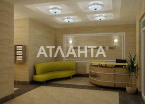 Продается Офис на ул. Бочарова Ген. — 54 500 у.е. (фото №6)