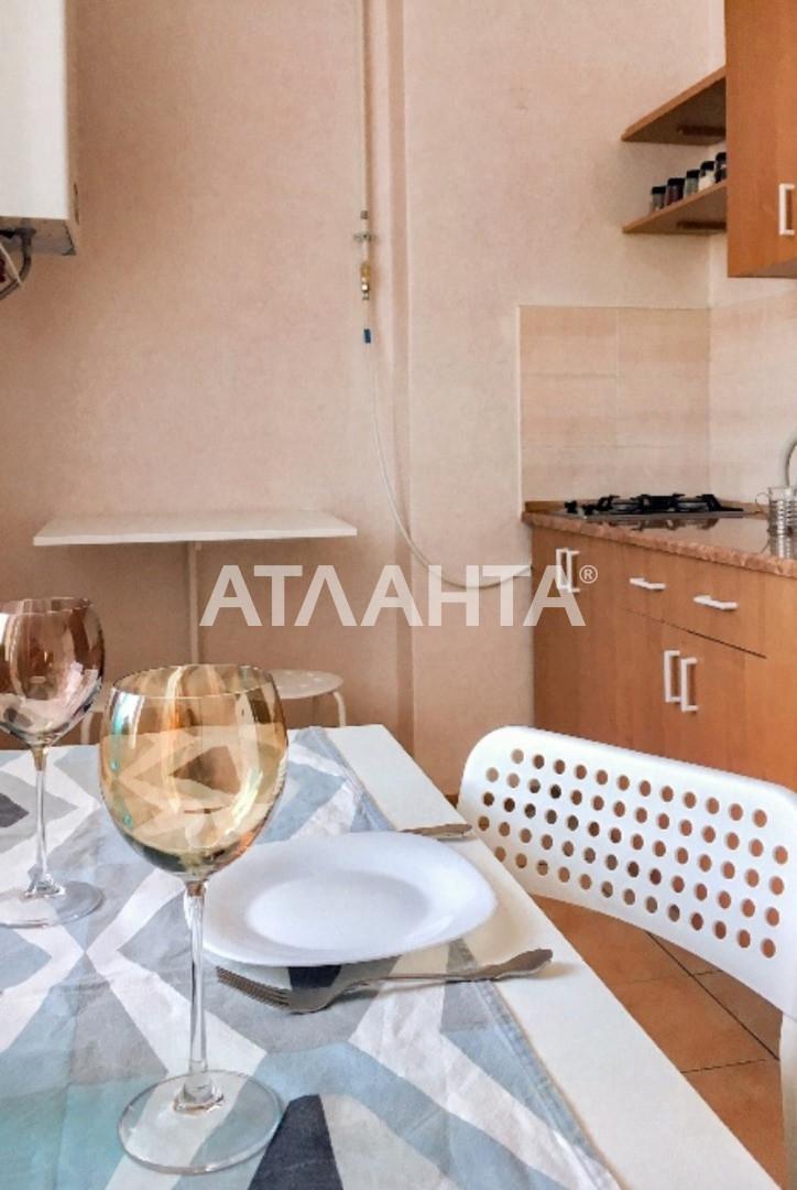 Продается 1-комнатная Квартира на ул. Проездная — 27 000 у.е. (фото №6)