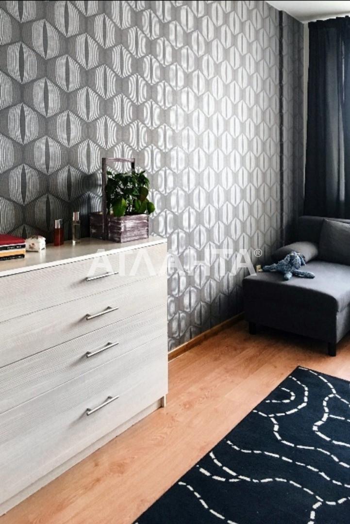 Продается 1-комнатная Квартира на ул. Проездная — 27 000 у.е.