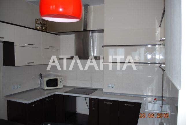 Продается 2-комнатная Квартира на ул. Пантелеймоновская (Чижикова) — 77 000 у.е.