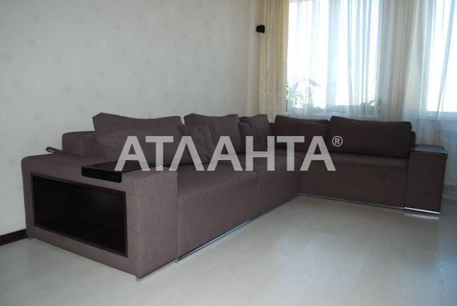 Продается 2-комнатная Квартира на ул. Пантелеймоновская (Чижикова) — 77 000 у.е. (фото №2)