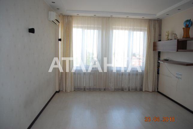 Продается 2-комнатная Квартира на ул. Пантелеймоновская (Чижикова) — 77 000 у.е. (фото №3)