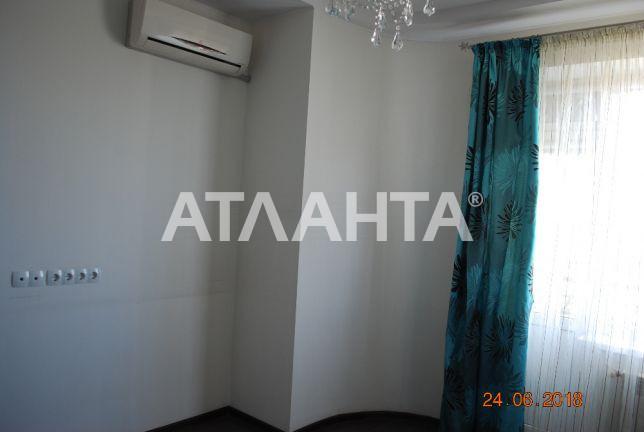Продается 2-комнатная Квартира на ул. Пантелеймоновская (Чижикова) — 77 000 у.е. (фото №4)