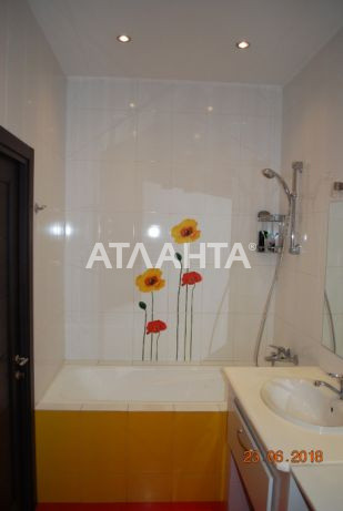 Продается 2-комнатная Квартира на ул. Пантелеймоновская (Чижикова) — 77 000 у.е. (фото №6)