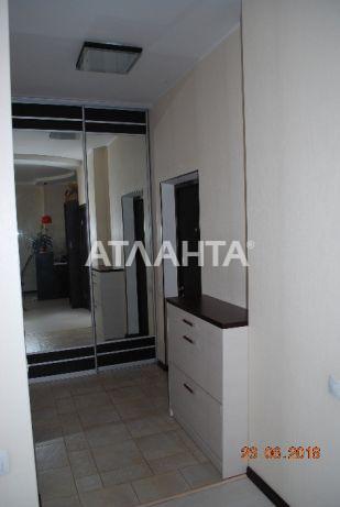 Продается 2-комнатная Квартира на ул. Пантелеймоновская (Чижикова) — 77 000 у.е. (фото №7)
