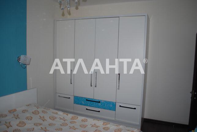 Продается 2-комнатная Квартира на ул. Пантелеймоновская (Чижикова) — 77 000 у.е. (фото №8)