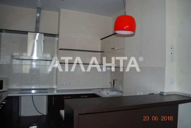 Продается 2-комнатная Квартира на ул. Пантелеймоновская (Чижикова) — 77 000 у.е. (фото №9)