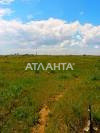Продается Земельные угодия на ул. Ильичевская Дор. — 300 000 у.е.