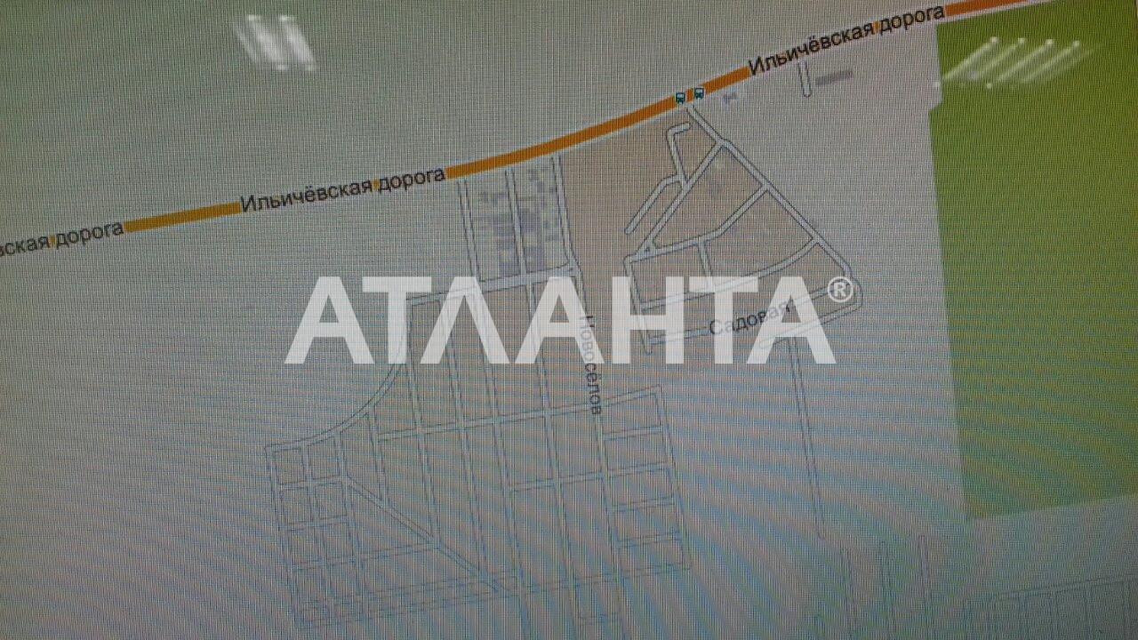 Продается Земельные угодия на ул. Ильичевская Дор. — 300 000 у.е. (фото №2)