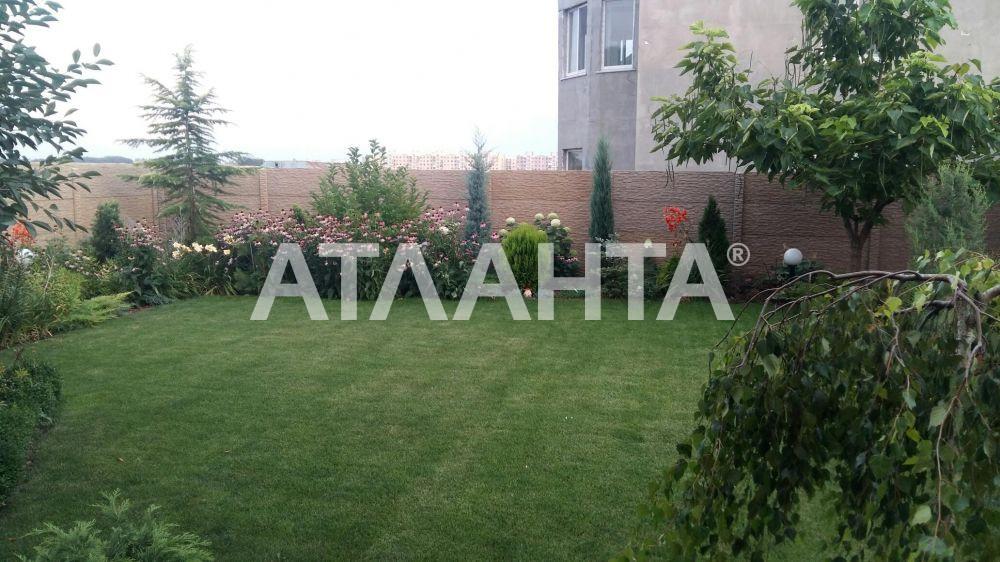 Продается Дом на ул. Звёздная (Зоряна) — 170 000 у.е. (фото №3)