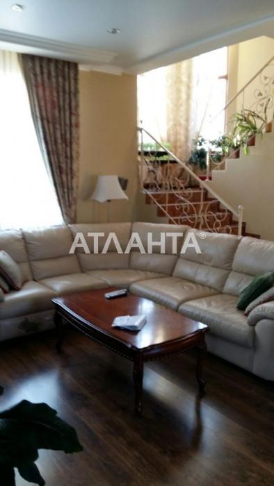 Продается Дом на ул. Звёздная (Зоряна) — 170 000 у.е. (фото №13)