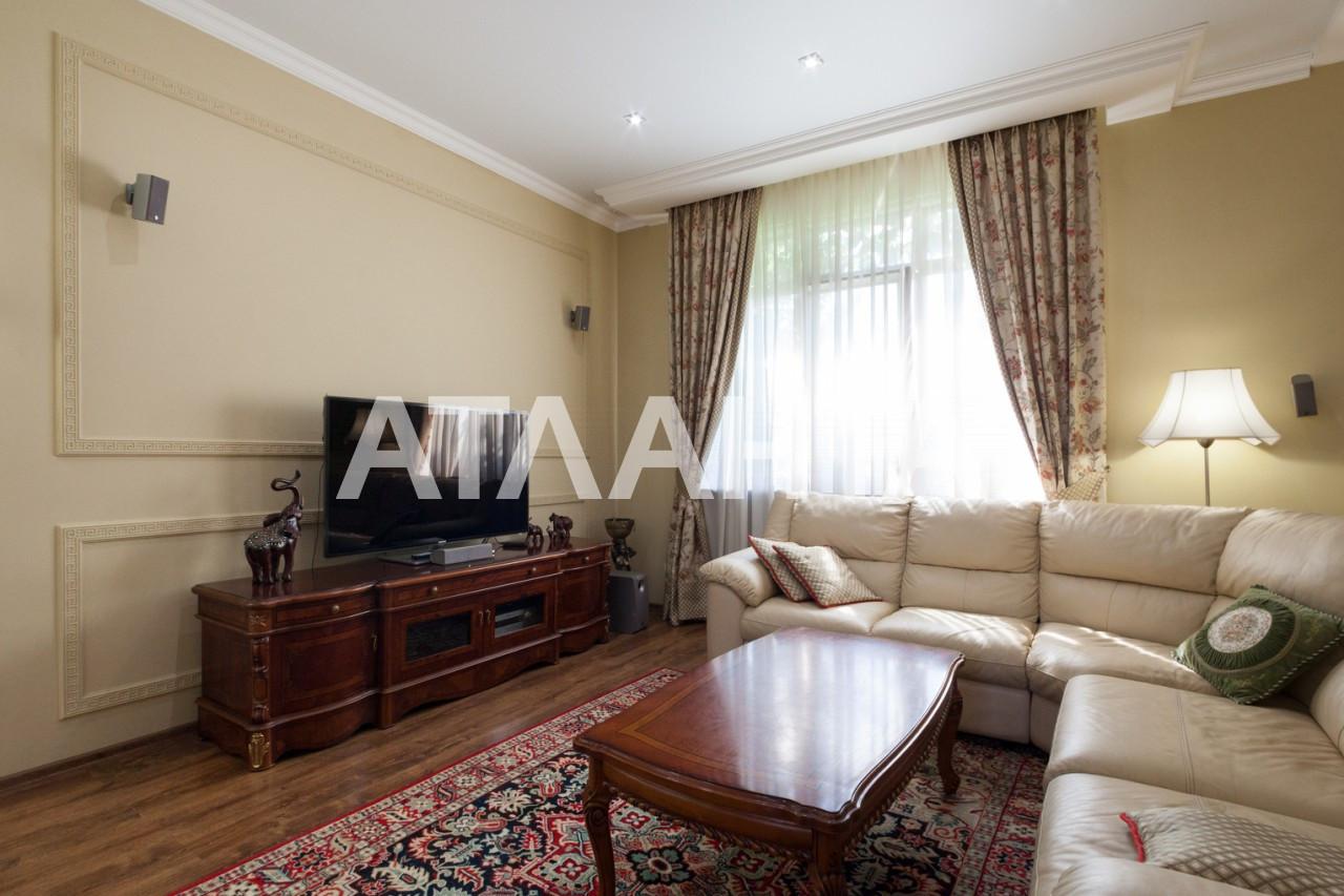 Продается Дом на ул. Звёздная (Зоряна) — 170 000 у.е. (фото №12)