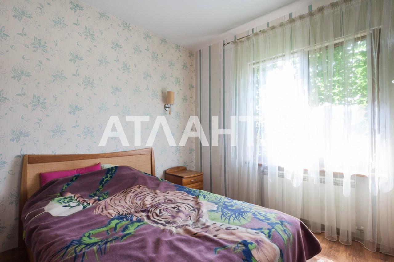 Продается Дом на ул. Звёздная (Зоряна) — 170 000 у.е. (фото №16)