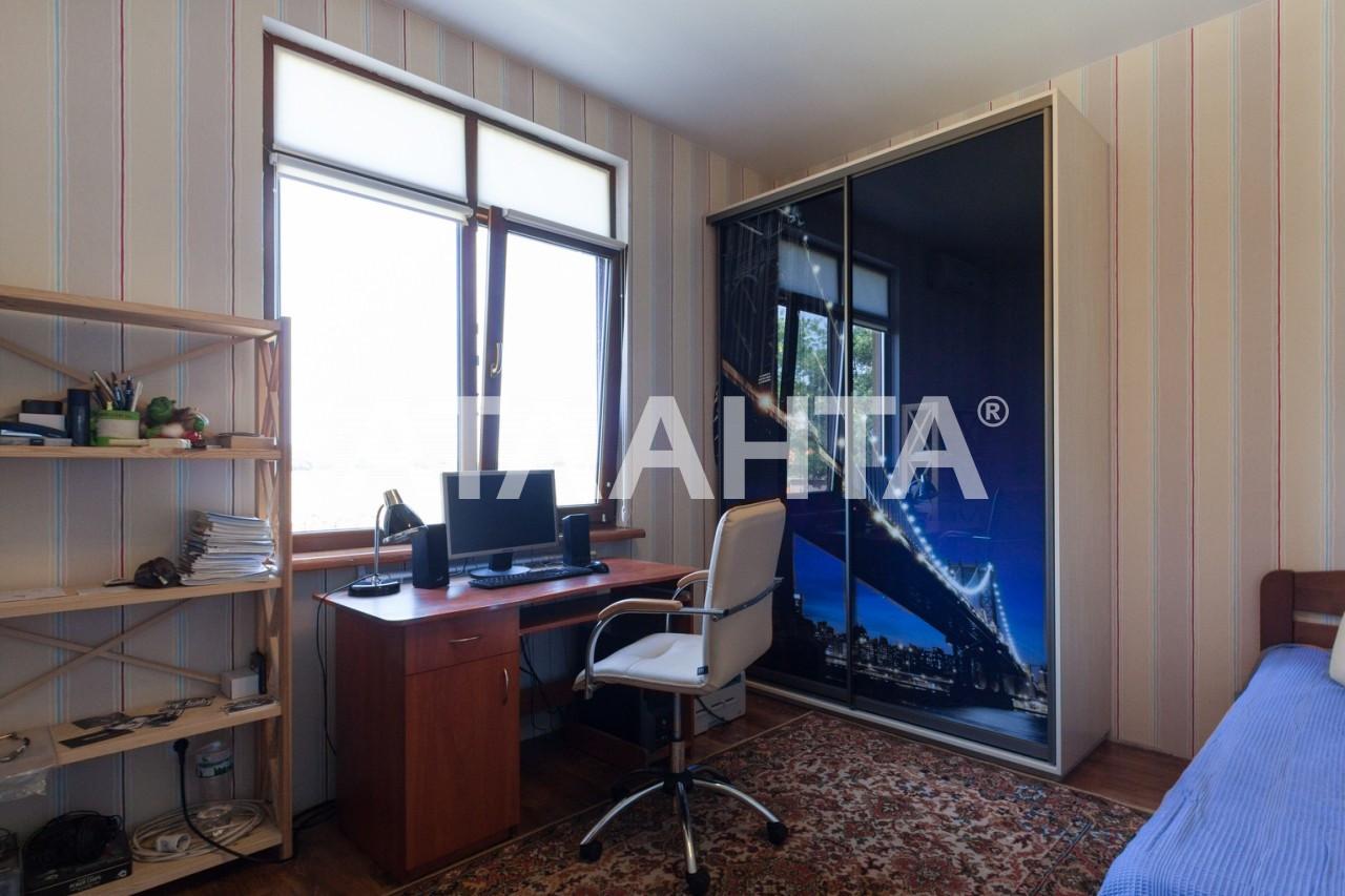 Продается Дом на ул. Звёздная (Зоряна) — 170 000 у.е. (фото №17)