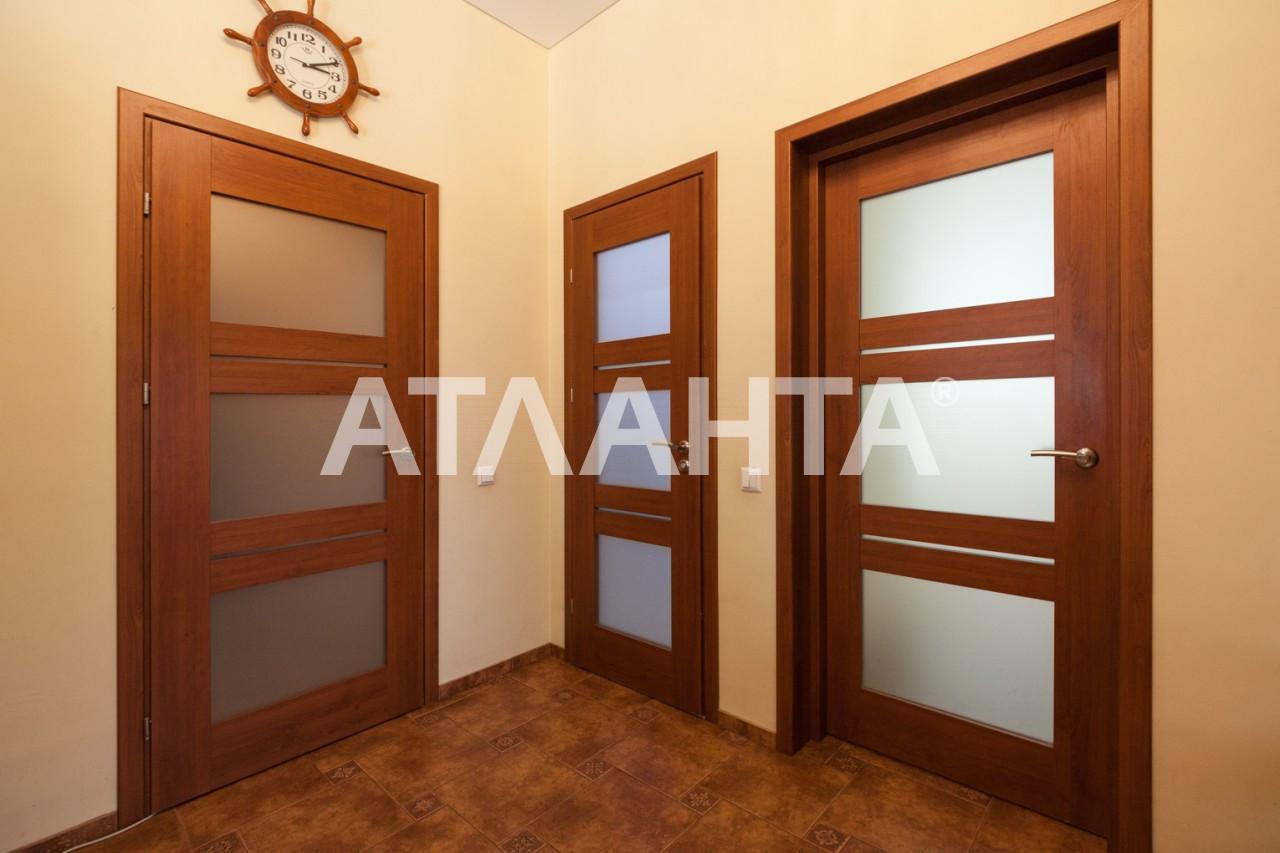 Продается Дом на ул. Звёздная (Зоряна) — 170 000 у.е. (фото №15)