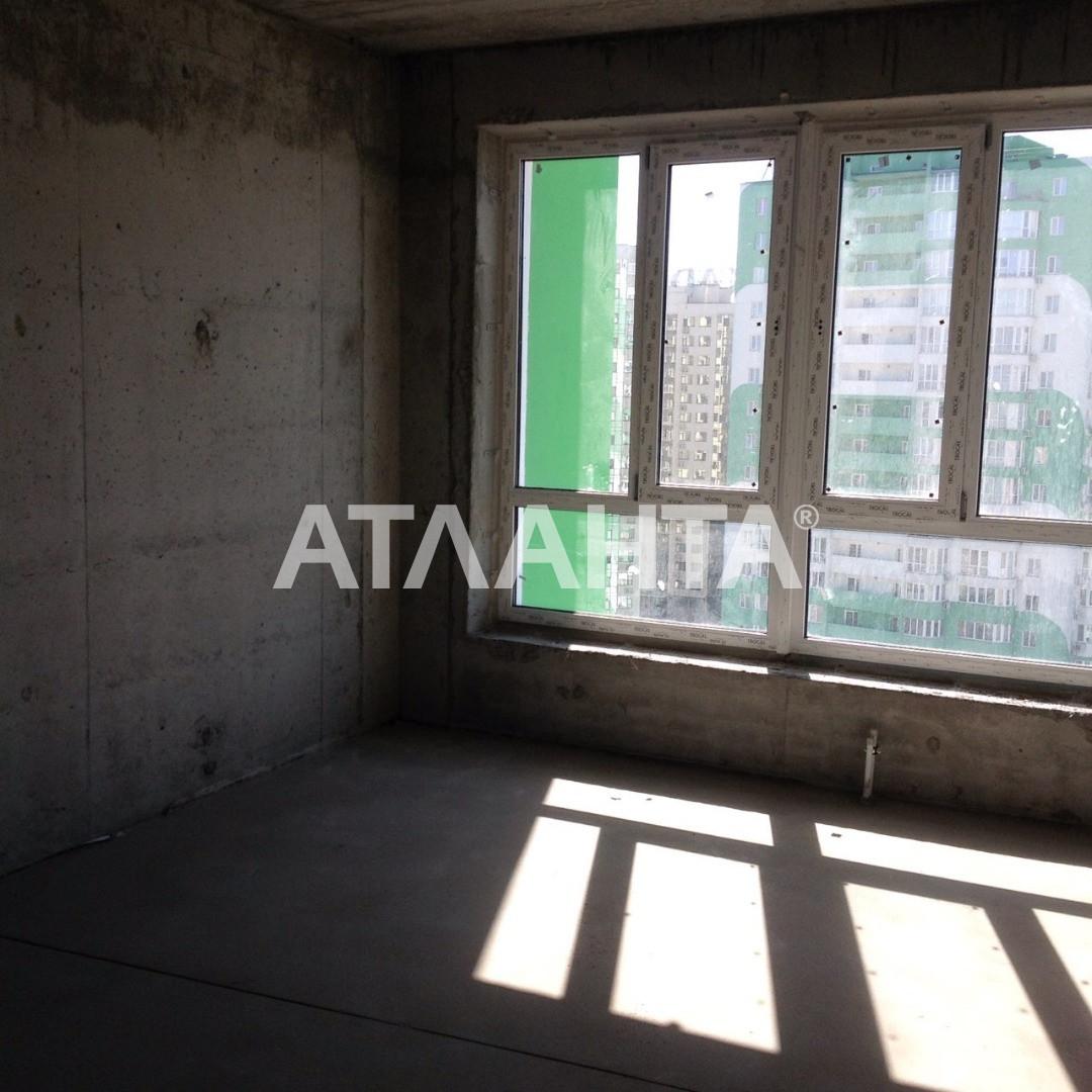 Продается 1-комнатная Квартира на ул. Марсельская — 27 500 у.е. (фото №5)