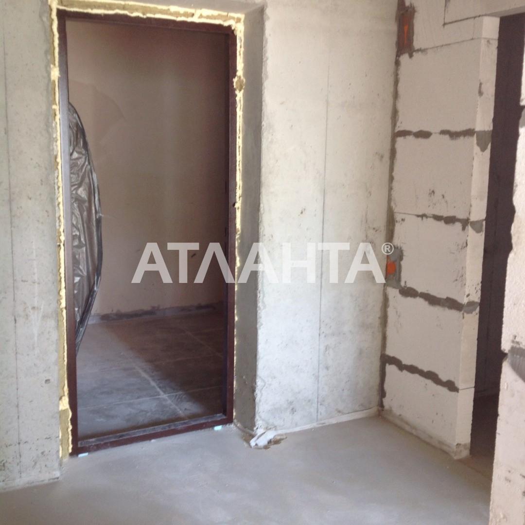 Продается 1-комнатная Квартира на ул. Марсельская — 27 500 у.е. (фото №6)