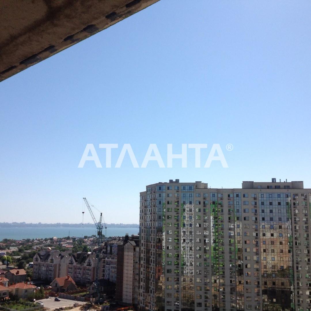 Продается 1-комнатная Квартира на ул. Марсельская — 27 500 у.е. (фото №8)