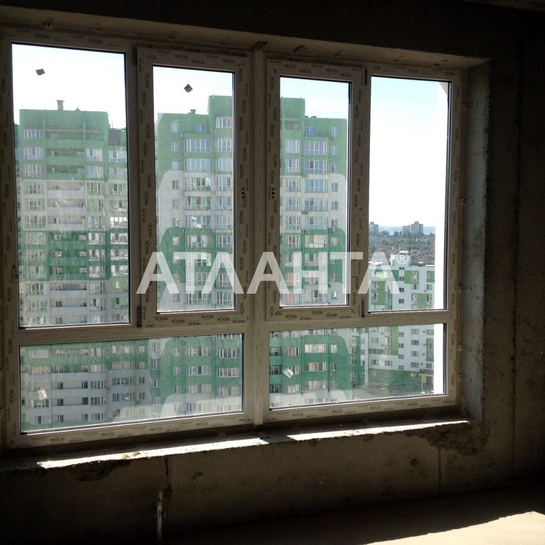 Продается 1-комнатная Квартира на ул. Марсельская — 27 500 у.е. (фото №9)