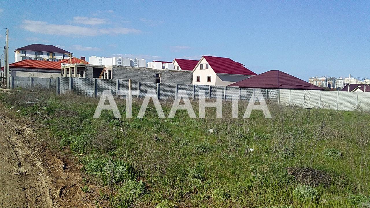 Продается Земельный участок на ул. Массив №15 — 30 500 у.е.