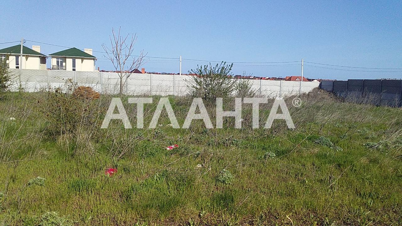 Продается Земельный участок на ул. Массив №15 — 30 500 у.е. (фото №2)