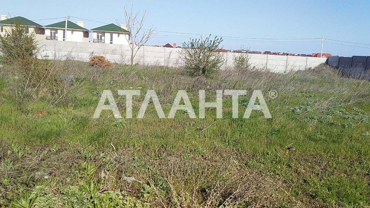 Продается Земельный участок на ул. Массив №15 — 30 500 у.е. (фото №3)