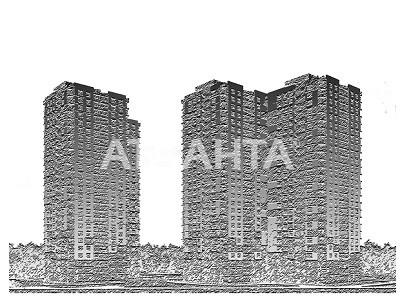 Продается 1-комнатная Квартира на ул. Гагаринское Плато — 52 000 у.е. (фото №3)